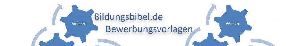 Bildungsbibel.de